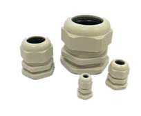 Nylon Cable Gland & Cable Markers